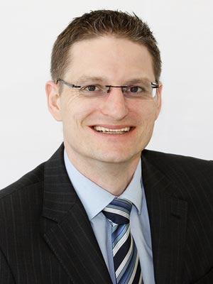Stefan Firnkäs